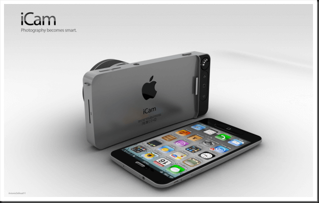 icam-2